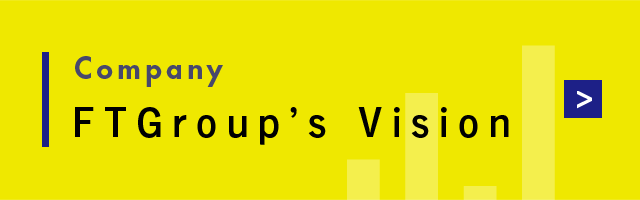 FTGroup Vision